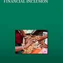 (PDF) BCG - How Mobile Money Agents Can Expand Financial Inclusion