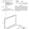(Patent) Apple Invented a Laptop Concept That Reimagines the Keyboard