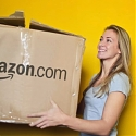 (Infographic) Over Half of Consumers Start Their Online Shopping on Amazon