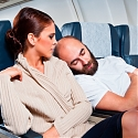 Etihad Airways Will Let You Pay for 'Neighbor-Free Seats'