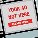 32% of Global Page Views Now Impacted by Ad Blocking