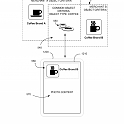 (Patent) Snapchat Wants to Use Image Recognition to Send Ads