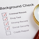 Checkr Raises $100M to Automate Background Checks