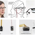 (PDF) Microsoft's Glasses to Monitor Blood Pressure - Glabella