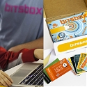 Fun Package Delivers Monthly Projects to Get Kids Coding