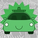 BCG - Self-Driving Vehicles, Car Sharing, and the Urban Mobility Revolution