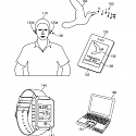 (Patent) Microsoft's New Patent Details Improved Audio Augmented Reality System