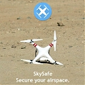 (Video) Anti-Drone Radio Wave Startup SkySafe Secures $11.5M from Andreessen