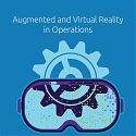 (PDF) CapGemini - Augmented and Virtual Reality in Operations