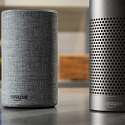 US Smart Speaker Adoption Grew to 24% in Q2 2018, 4 in 10 Own More Than One