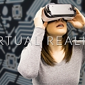 Despite Hype, VR Investment Fades In Q1 2017