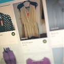 Vinted Raises $27M More to Grow Its Secondhand Clothing Marketplace Globally