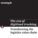 (PDF) PwC - The Era of Digitized Trucking : Transforming The Logistics Value Chain