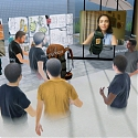 Spatial Goes Free, Aiming to Become the Zoom of Virtual Collaboration
