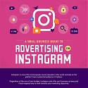 (Infographic) A Small Business Guide to Advertising on Instagram