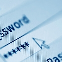 Passwords Are Dead : Biometrics And The Future of Banking Security