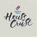 (Video) Domino's Pizza - The House of Crust