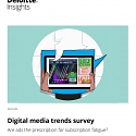 (PDF) Deloitte - Digital Media Trends