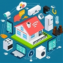 How the Internet of Things Changes Everything