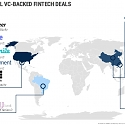 CB Insights - The Global Fintech Report Full Year 2016