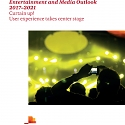 (PDF) PwC :  Perspectives from The Global Entertainment & Media Outlook 2017–2021