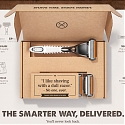 (M&A) Unilever Buys Dollar Shave Club for Reported $1Billion Value