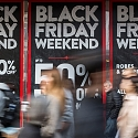 (Infographic) Millennials' Surprising Game Plan for Black Friday Shopping