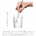 (Video) Misoka Toothbrush Cleans Your Teeth with Nanotech Ions Instead of Toothpaste