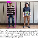(PDF) Cornell Students Break Convolutional Neural Networks Using Cardboard