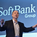 Where SoftBank Has Invested its $98 Billion Vision Fund
