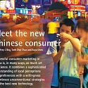 (PDF) Mckinsey - Here Comes The Modern Chinese Consumer