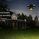 Rich People are Protecting Their Homes With Surveillance Drones