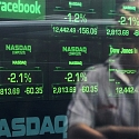 What Bubble ? Many Social Media Stocks are Losers