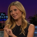 Gwyneth Paltrow Invests in Natural Frozen Food, Elicits Eye Rolls - Daily Harvest