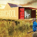 (Video) Red Dot Award : Design Concept - Boxchool