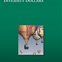 (PDF) BCG - Getting the Most from Your Diversity Dollars