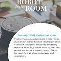 (PDF) NRF - Consumer View Summer 2019 : The Robot in the Room
