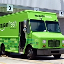 Amazon Looks to New Food Technology for Home Delivery