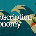 The Subscription Economy is Changing The Mindset of a Generation