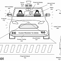 Auto Tech & Logistics Patent Watch : Drone Handoffs, Autonomous Routing, ,And More