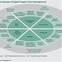 (PDF) BCG - Three Paths to Advantage with Digital Supply Chains