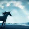 Unicorn Outcomes : Sequoia Capital Sees The Most $1B+ Exits And Tends To Get In Early