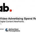 (PDF) IAB - Video Advertising Spend Report 2019