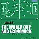 (PDF) Goldman Sachs - The World Cup and Economics 2018