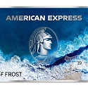 American Express to Take Plastic Out of The Ocean to Put Plastic in Your Pocket