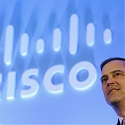 (M&A) The First Tech IPO of 2017 is Cancelled: Cisco is Buying AppDynamics for $3.7 Billion