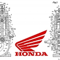 (PDF) Honda Files Patents for Brand New, Fuel Injected Two-Stroke Engine
