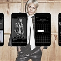 Swipecast App for The Modeling Industry Bypasses Agencies