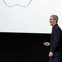 Morgan Stanley : Apple will be Competing in Markets Worth $3.4 Trillion