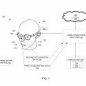 (Patent) Intel Pursues a Patent Relating to Bone Conduction Context Detection